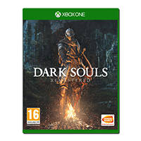Gioco xbox one PREVENDITA Dark Souls Remastered - XBOX ONE su Mediaworld.it
