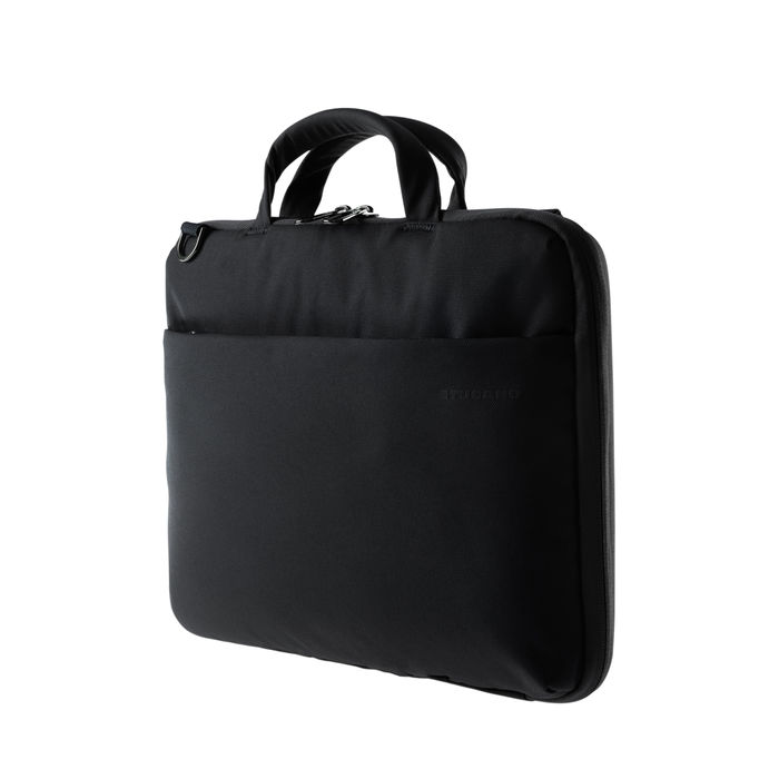 TUCANO Darkolor Slim Bag 13'/14' - PRMG GRADING KNBN - SCONTO 22,50% - thumb - MediaWorld.it