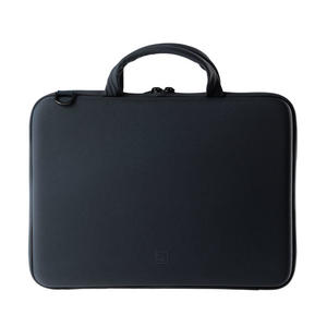 TUCANO Darkolor Slim Bag 13'/14' - thumb - MediaWorld.it