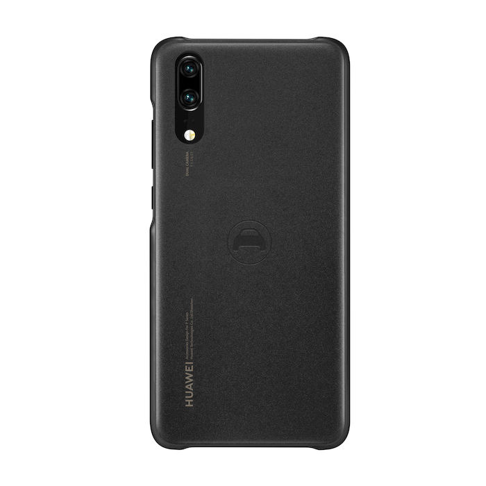 HUAWEI CAR CASE BLACK P20 - PRMG GRADING ONBN - SCONTO 15,00% - thumb - MediaWorld.it