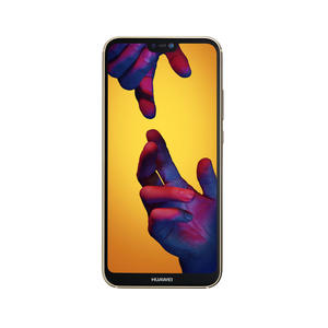 HUAWEI P20 Lite Platinum Gold - PRMG GRADING OOBN - SCONTO 15,00% - MediaWorld.it