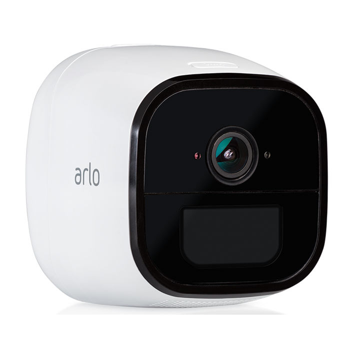 ARLO Go VML4030-100PES - thumb - MediaWorld.it