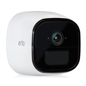 NETGEAR Arlo Go VML4030-100PES - thumb - MediaWorld.it