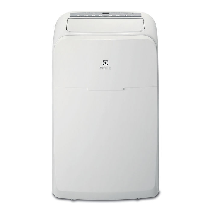 ELECTROLUX EXP12HN1W6 - thumb - MediaWorld.it