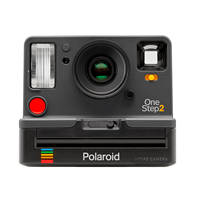 Fotocamera Compatta POLAROID Originals OneStep 2 Graphite su Mediaworld.it