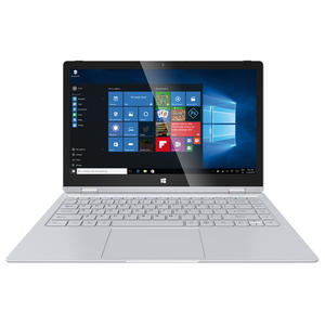 MEDIACOM Flexbook Edge 13.3'' - MediaWorld.it