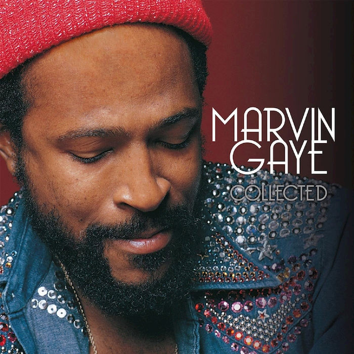 Marvin Gaye - Collected - Vinile - thumb - MediaWorld.it