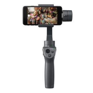 DJI Osmo Mobile 2 - PRMG GRADING OOBN - SCONTO 15,00% - MediaWorld.it