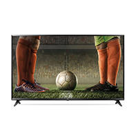 Smart Tv Led 55'' Ultra HD (4K) LG 55UK6100 su Mediaworld.it
