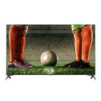 Smart Tv Led 49'' Ultra HD (4K) LG 49SK7900 su Mediaworld.it