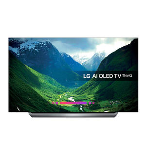 LG OLED 55C8 - MediaWorld.it