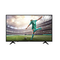 Smart Tv Led 65'' Ultra HD (4K) HISENSE H65A6100 su Mediaworld.it