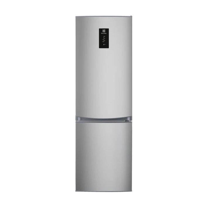 ELECTROLUX EN3850NKX - thumb - MediaWorld.it