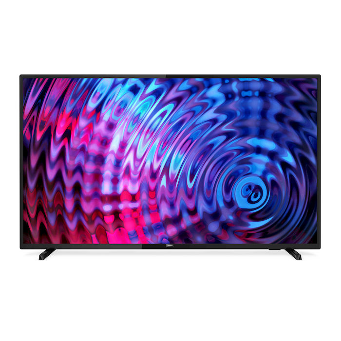Image of Philips 32PFS5803/12 32'' Full Hd Smart TV Wi-Fi (Nero)