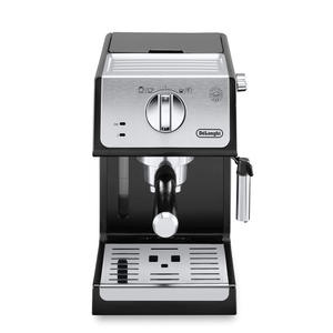 DE LONGHI ECP33.21.BK - MediaWorld.it