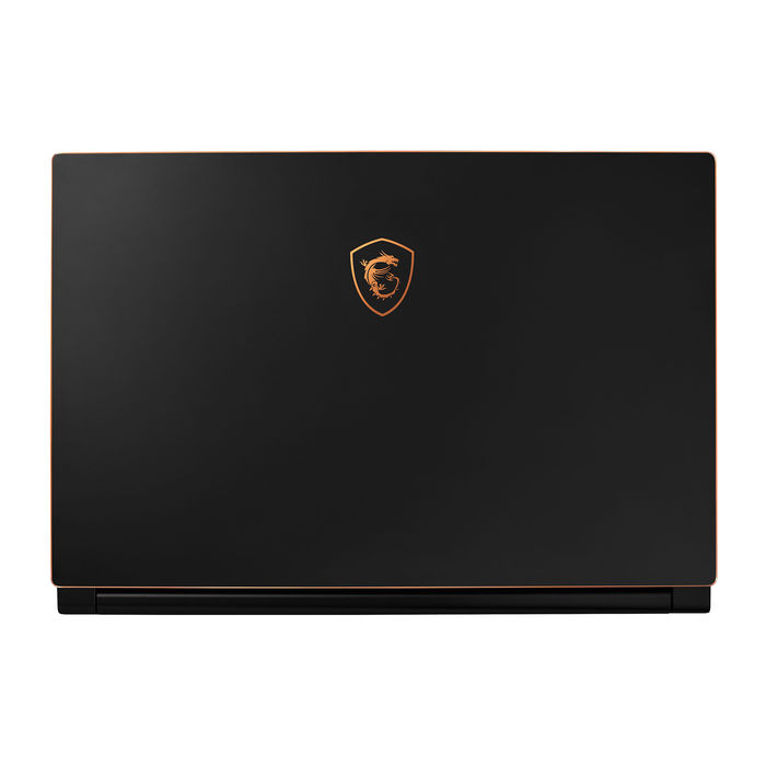 MSI GS65 STEALTH THIN 8RF-083 - PRMG GRADING KOBN - SCONTO 22,50% - thumb - MediaWorld.it