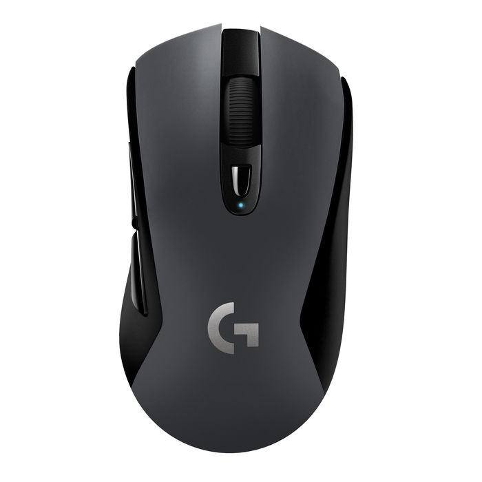 LOGITECH G603 Wireless - thumb - MediaWorld.it