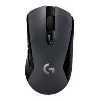 Mouse gaming LOGITECH G603 Wireless su Mediaworld.it