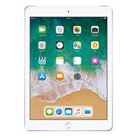 Tablet 9,7 '' 4G-LTE APPLE Ipad 9,7