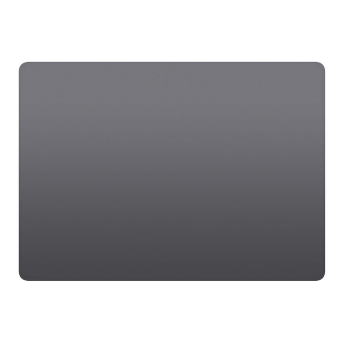 APPLE Magic Trackpad 2 - thumb - MediaWorld.it