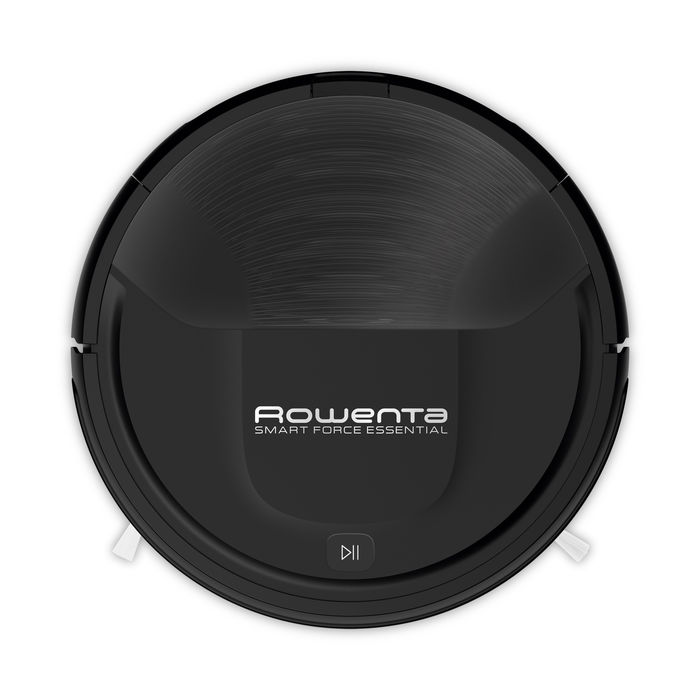 ROWENTA Smart Force Essential RR6925 - PRMG GRADING OOBN - SCONTO 15,00% - MediaWorld.it