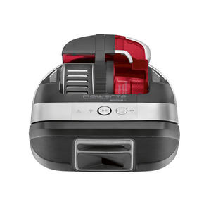 ROWENTA Smart Force Cyclonic Connect RR8043 - PRMG GRADING OOCN - SCONTO 20,00% - thumb - MediaWorld.it