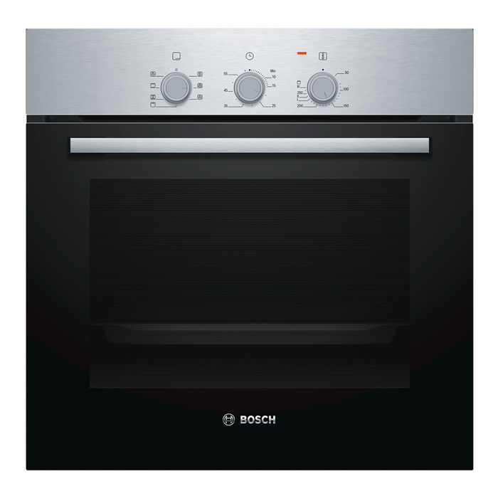 BOSCH HBF011BR0J - thumb - MediaWorld.it
