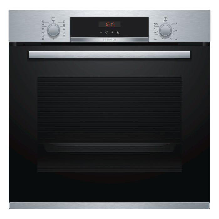 BOSCH HBA574BR0 - thumb - MediaWorld.it