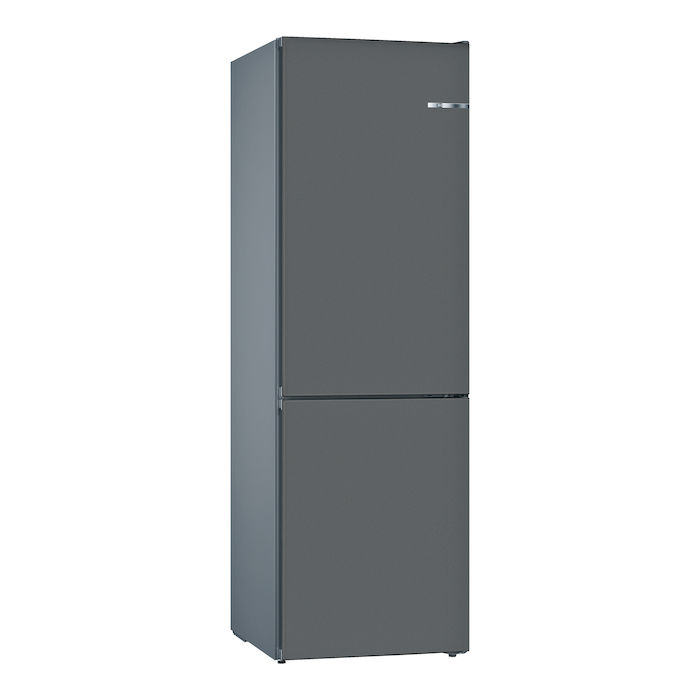 BOSCH Vario Style KGN39IJ3A - thumb - MediaWorld.it
