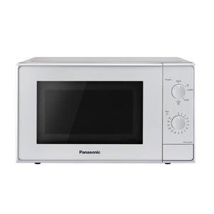 PANASONIC NN-E22JMMEPG - thumb - MediaWorld.it