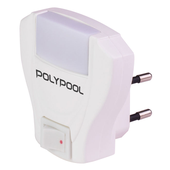 POLYPOOL PP3102 - thumb - MediaWorld.it