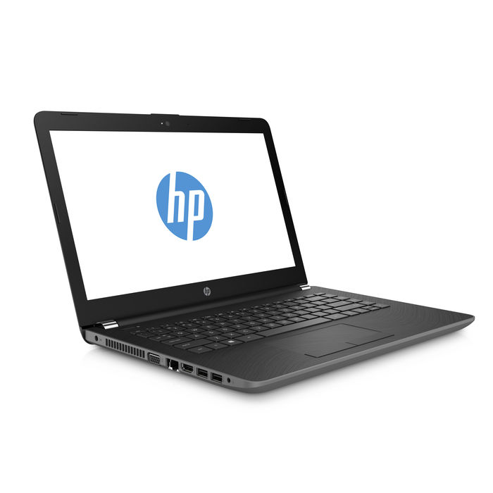 HP 14-BS002NL - thumb - MediaWorld.it