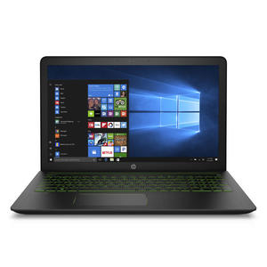 HP Pavilion Power 15-CB002NL - MediaWorld.it
