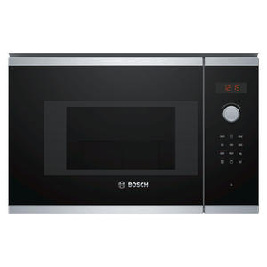 BOSCH BEL523MS0 - MediaWorld.it