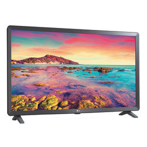 LG 32LK610BPLB - MediaWorld.it