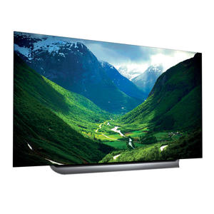 LG OLED77C8 - MediaWorld.it