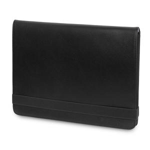 3bf1374981 MOLESKINE Custodia Laptop 15'' Black