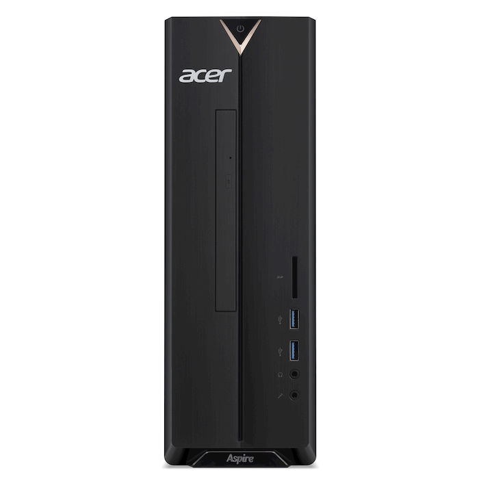 ACER Aspire AXC-330 - PRMG GRADING OOCN - SCONTO 20,00% - thumb - MediaWorld.it
