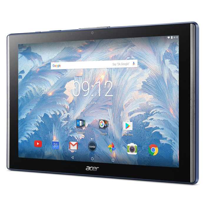 ACER ICONIA ONE 10 - PRMG GRADING OOBN - SCONTO 15,00% - thumb - MediaWorld.it