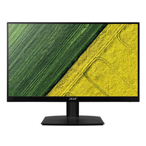 ACER HA270BID - PRMG GRADING OOBN - SCONTO 15,00% - MediaWorld.it