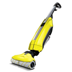 KARCHER FC 5 - thumb - MediaWorld.it