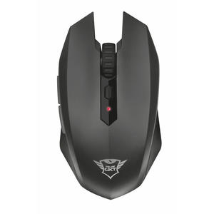 TRUST GXT 115 Macci Wireless Gaming Mouse - MediaWorld.it