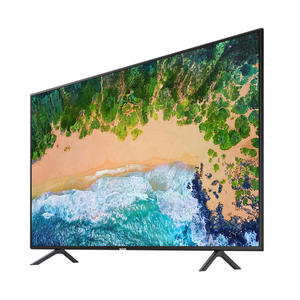 Tv Ultra Hd 4k Mediaworldit