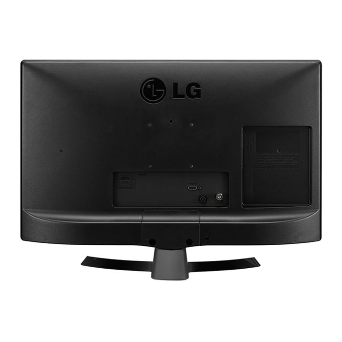 LG 28TK410V-PZ.API - thumb - MediaWorld.it