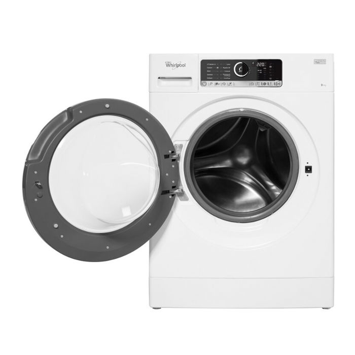 WHIRLPOOL Supreme 9414 - thumb - MediaWorld.it