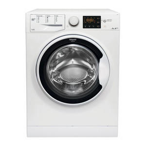 HOTPOINT RSG923EU - MediaWorld.it