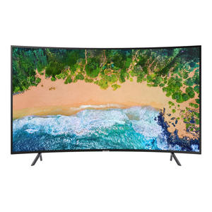 SAMSUNG UE49NU7370UXZT - MediaWorld.it