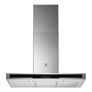 ELECTROLUX EFT719X - MediaWorld.it