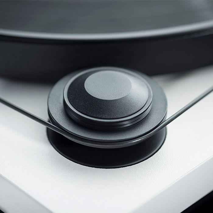 PRO-JECT PRIMARY E - Black - PRMG GRADING KOBN - SCONTO 22,50% - thumb - MediaWorld.it
