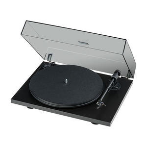 PRO-JECT PRIMARY E - Black - thumb - MediaWorld.it